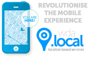 Mobile Location Based Solutions South Africa