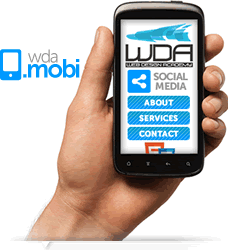 Mobile Application Development Studio Durban South Africa